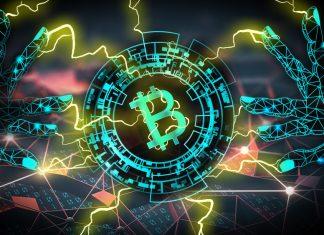 bitcoin tháng 8