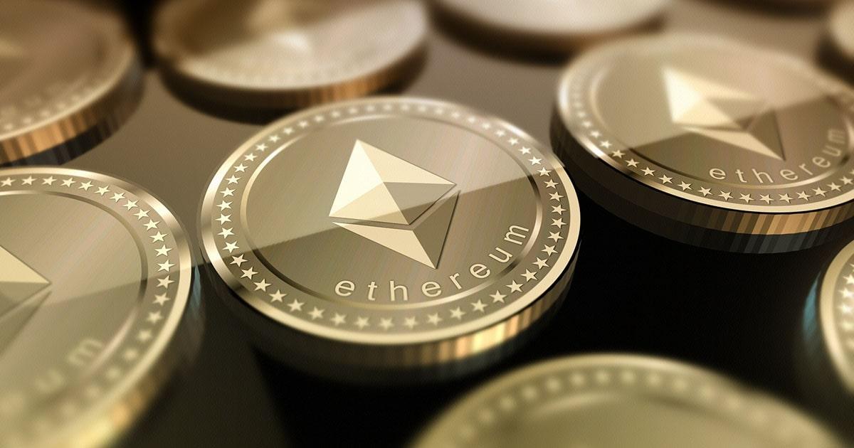 Ethereum (ETH) là gì ? Tìm hiểu thông tin về ETH từ A - Z | Bản ...