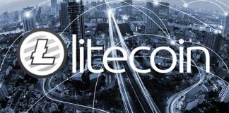 Litcoin là gì