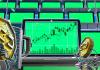 bản tin thị trường coin