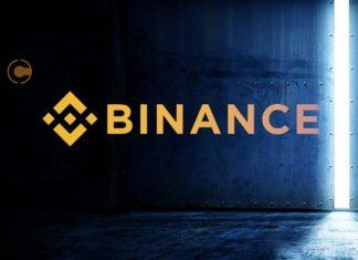 binance là gì