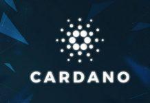 Cardano là gì