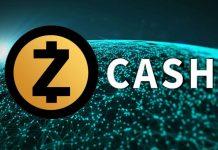 zcash là gì