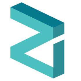 Zilliqa-ICO