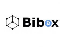 bibox-review