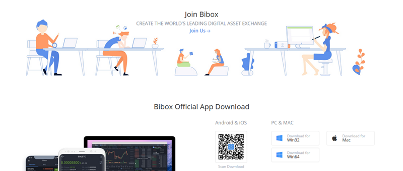 bibox-review
