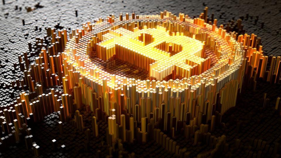 Bitcoin Cash ( BCH ) là gì