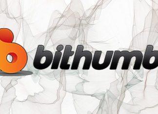 Bithumb là gì