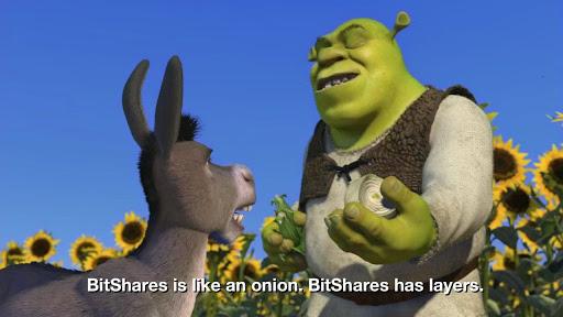 bitshares-la-gi-1