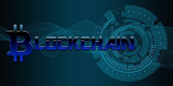 Làm thế nào để trở thành một nhà phát triển Blockchain