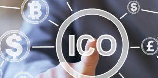 ICO là gì