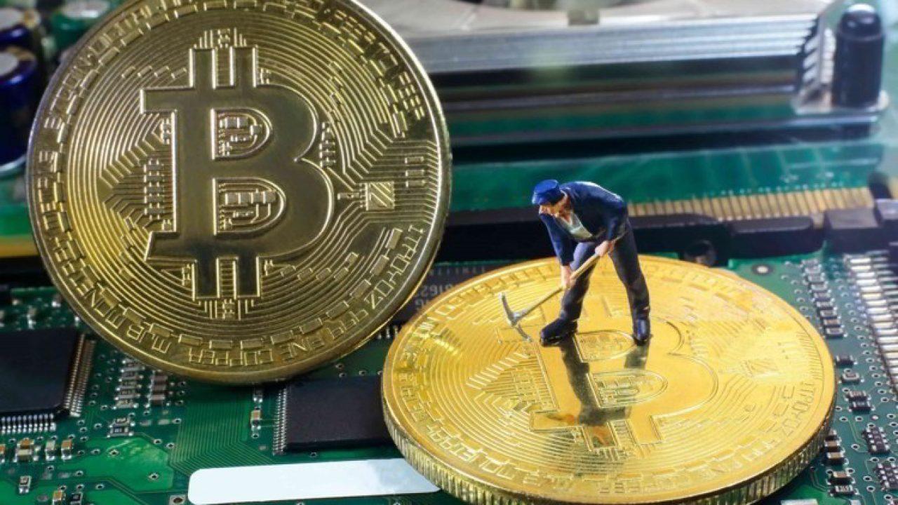 Khai thác Bitcoin là gì? Cách thức hoạt động như thế nào