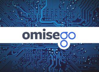 omisego là gì