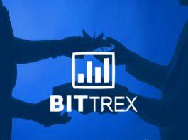 Bittrex là gì