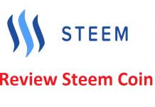 Steem là gì