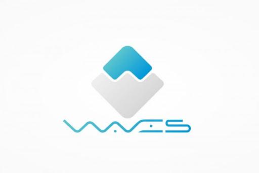 Định nghĩa về Waves