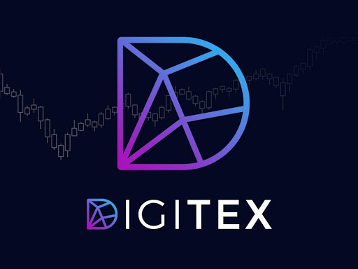 digitex-future