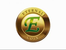 eternal-coin