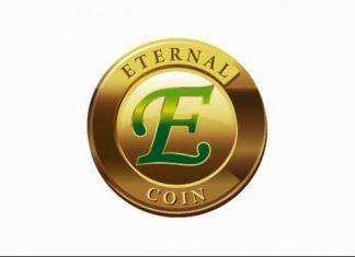 eternal-coin