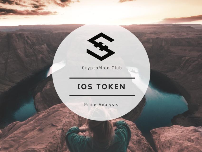 ios-token