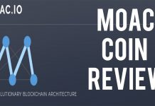 moac-coin