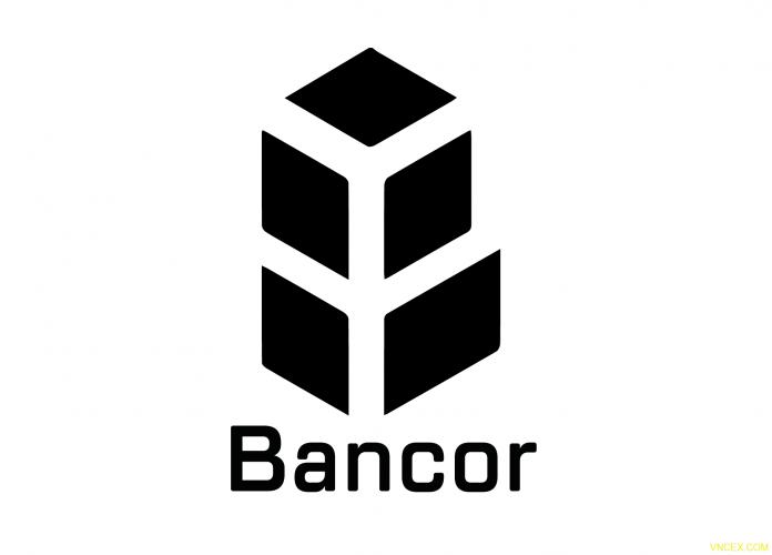 Bancor