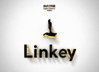 linkey coin