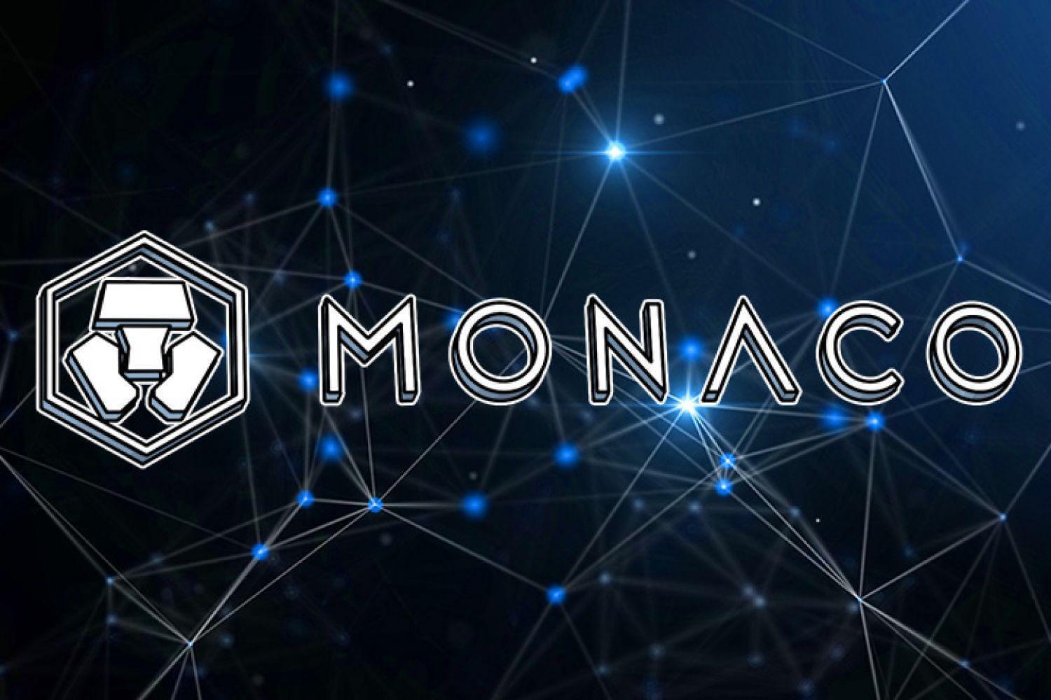 Monaco-la-gi