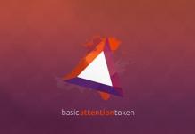 bat token
