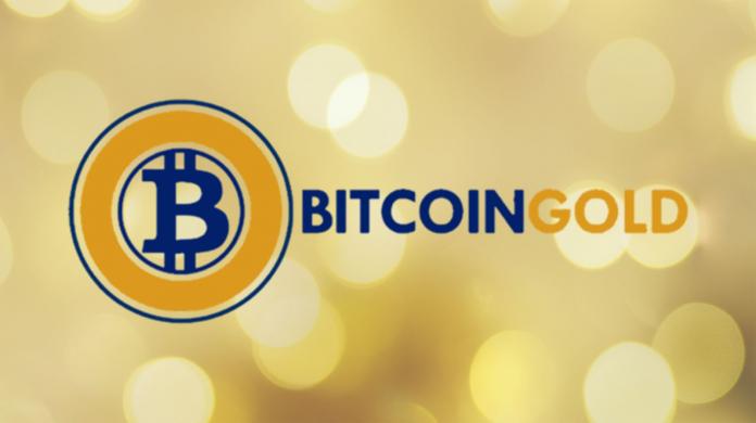 Bitcoin Gold (BTG) là gì