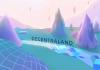 decentraland