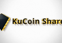 cucoin-share