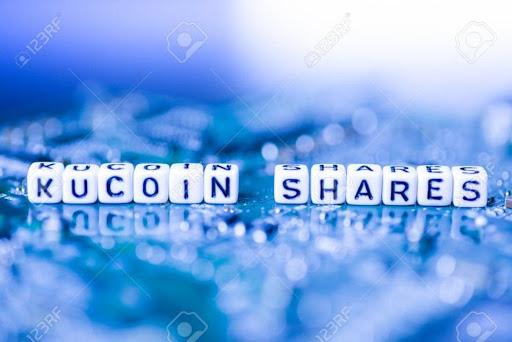 cucoin-share