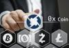 ox coin