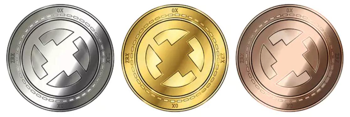 đồng xu bò