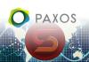 pax là gì