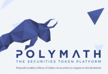 polymath
