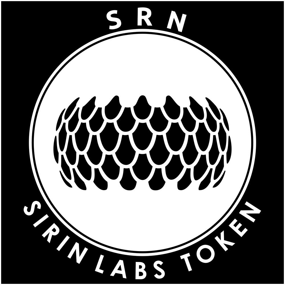 SRN là gì