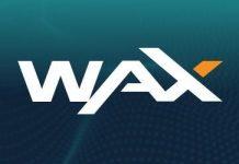 wax là gì