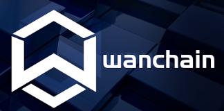 Wanchain