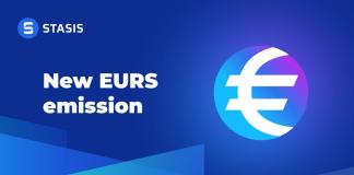 STASIS EURS (EUR) L À GÌ