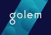 golem là gì