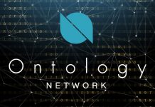 Ontology-coin