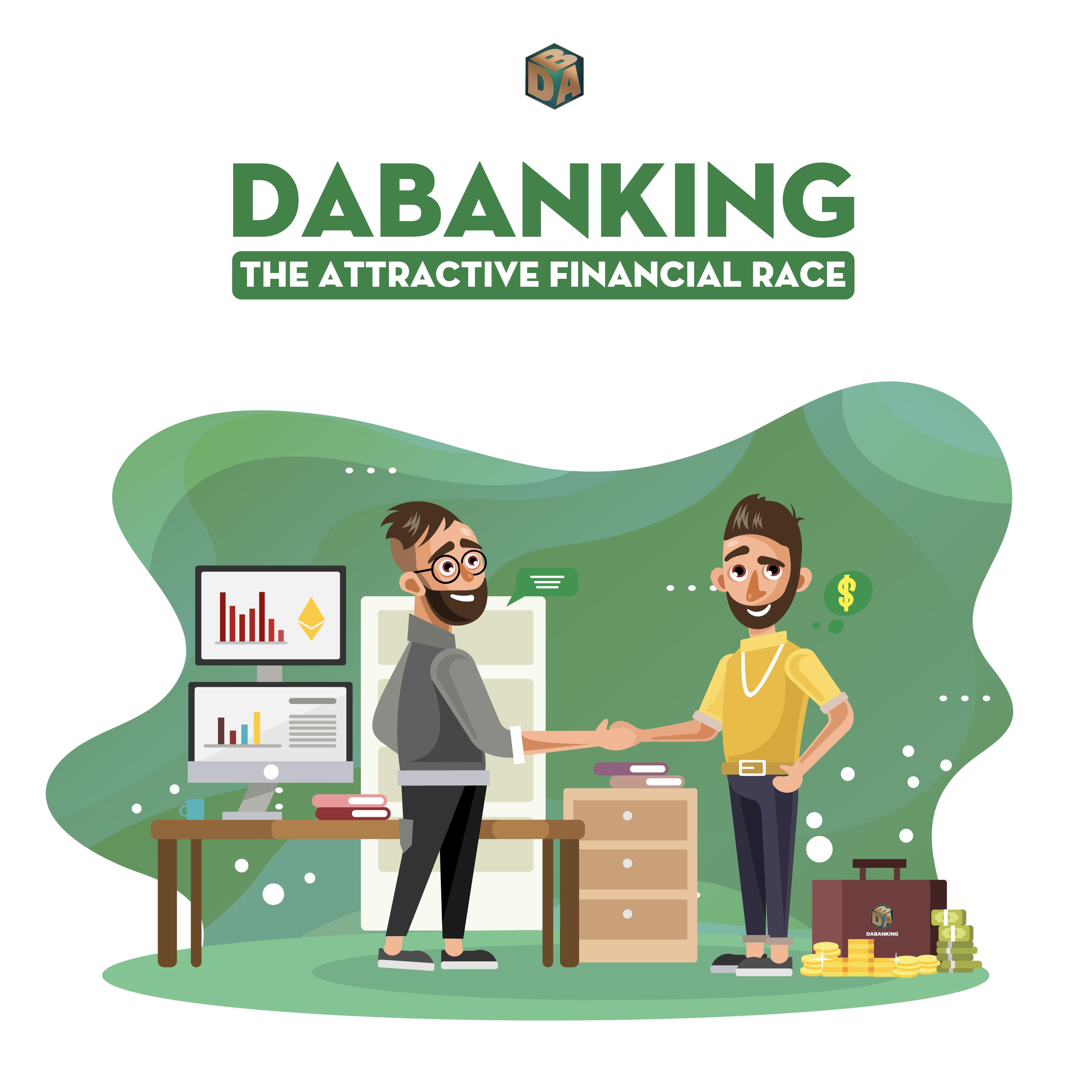 DABANKING-1