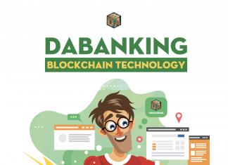 DABNKING-05
