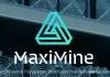 MaxiMine