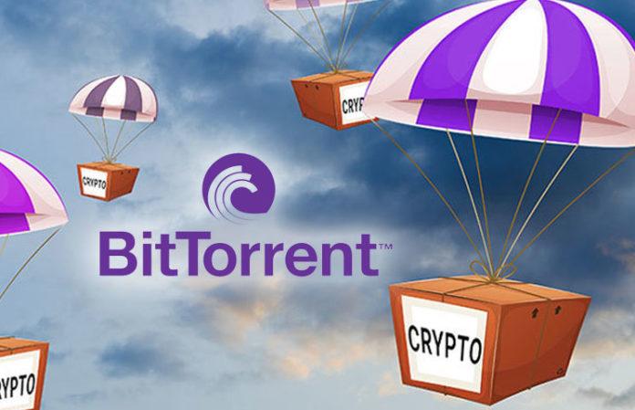 btt-coin-1
