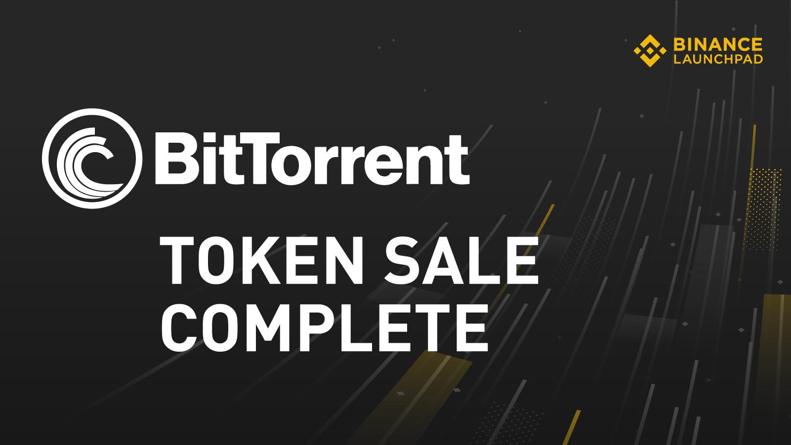 btt-coin-4