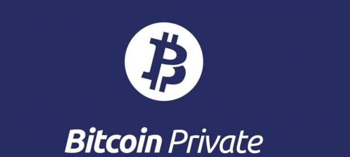 gia-bitcoin-private