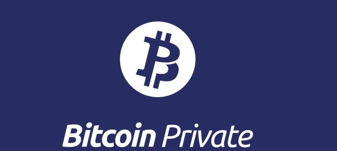 gia-bitcoin-private